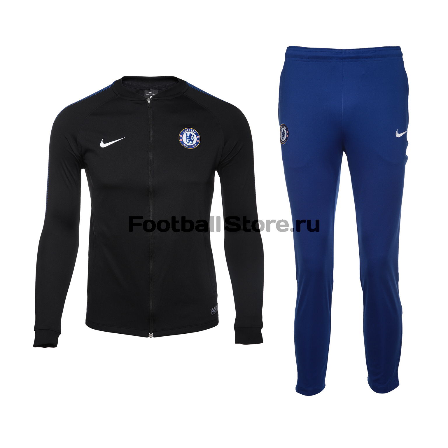 ... Спортивный костюм подростковый Nike Chelsea 905396-010. О ТОВАРЕ   РАСЧЕТ ДОСТАВКИ b14577dd87f