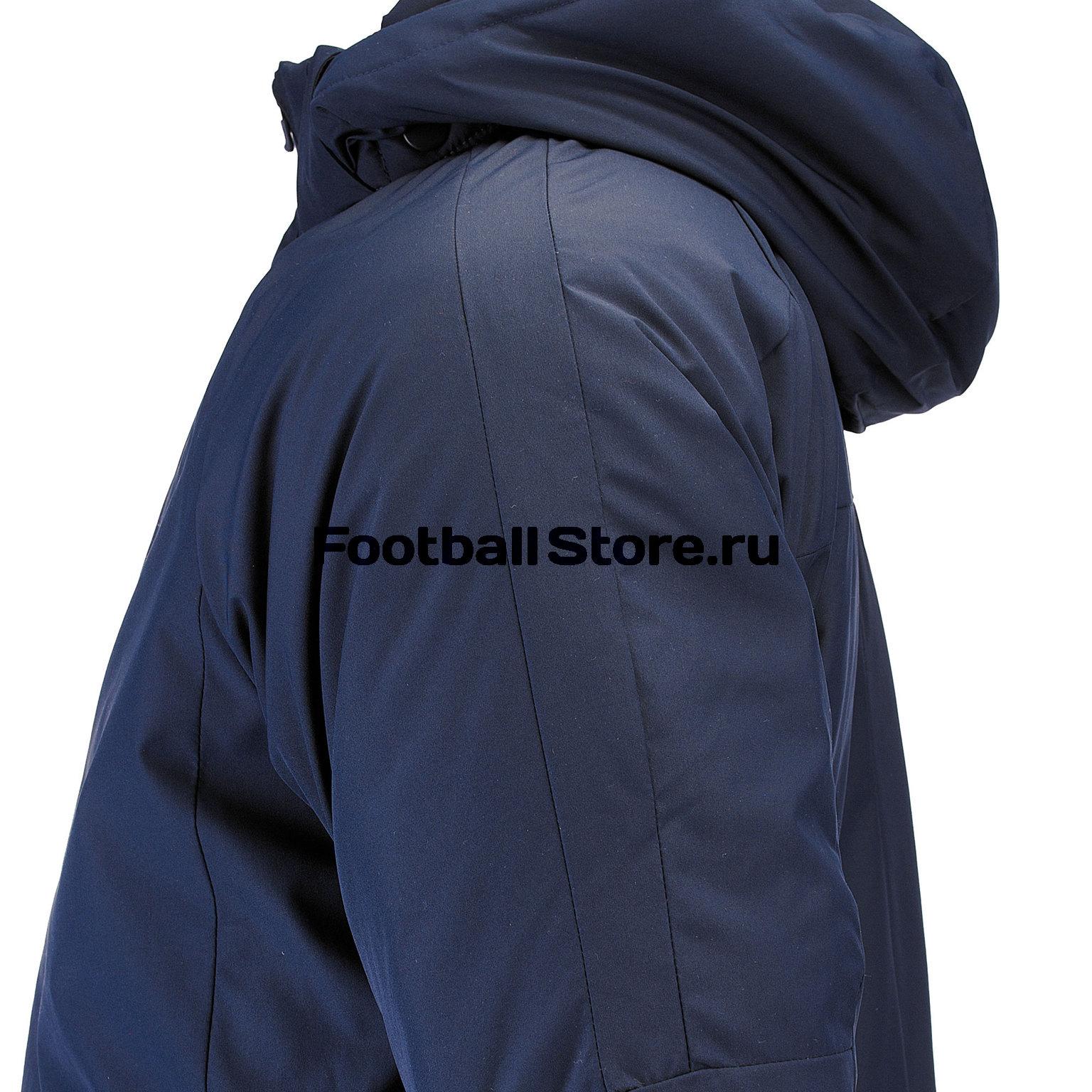 d0d7faee ... Куртка подростковая Nike Dry Academy18 Jacket 893827-451. О ТОВАРЕ;  РАСЧЕТ ДОСТАВКИ