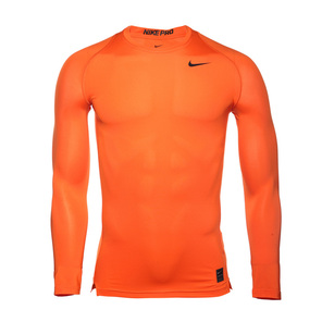 Белье футболка Nike Cool Comp LS 703088-815