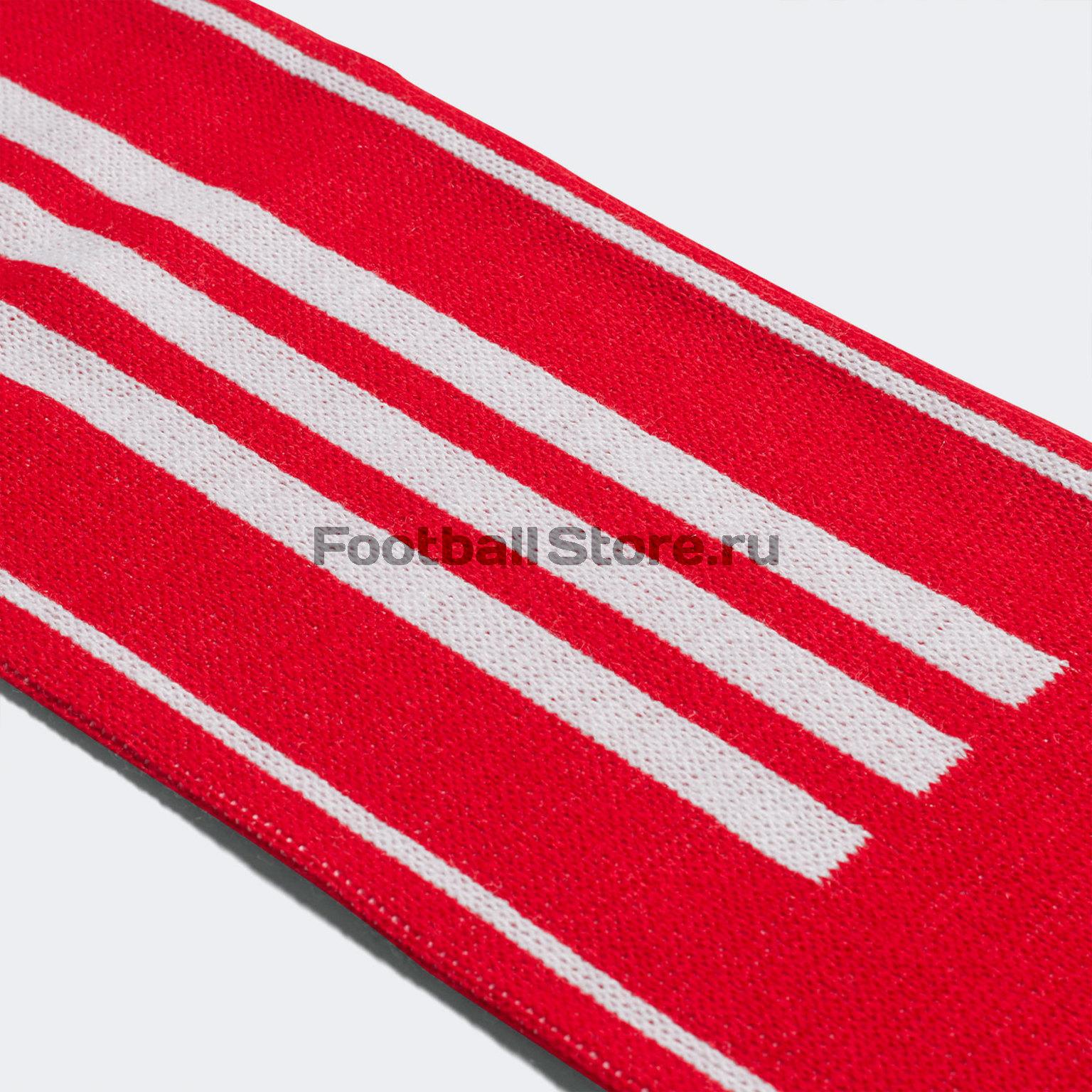 521d0cff1c29 Шарф Adidas Russia CF Scarf CF5173 - купить в интернет-магазине ...