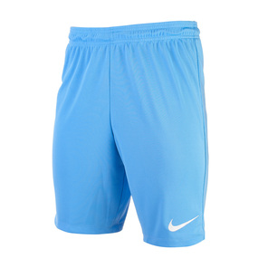 Шорты Nike Park II KNIT Short NB 725887-412