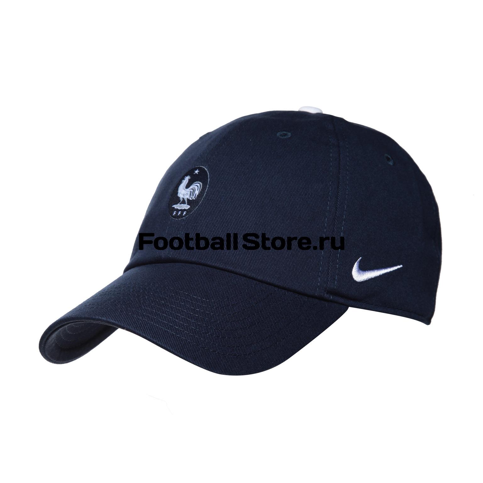 ... Бейсболка Nike сборная Франции 881713-451. О ТОВАРЕ  РАСЧЕТ ДОСТАВКИ 9000829c041