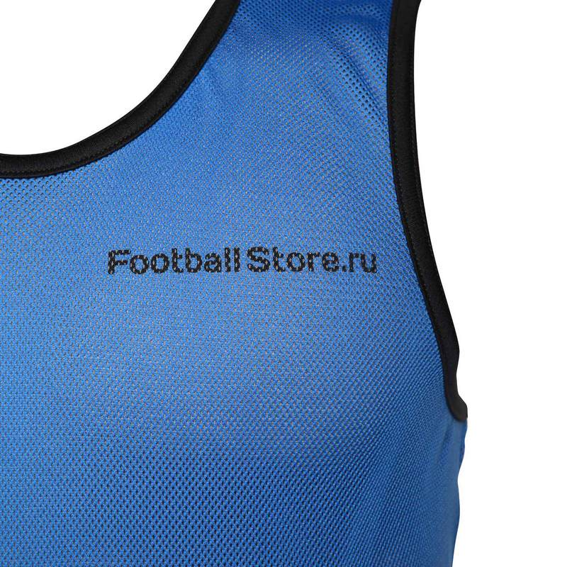 Манишка Footballstore 2K Sport Team 120708-401