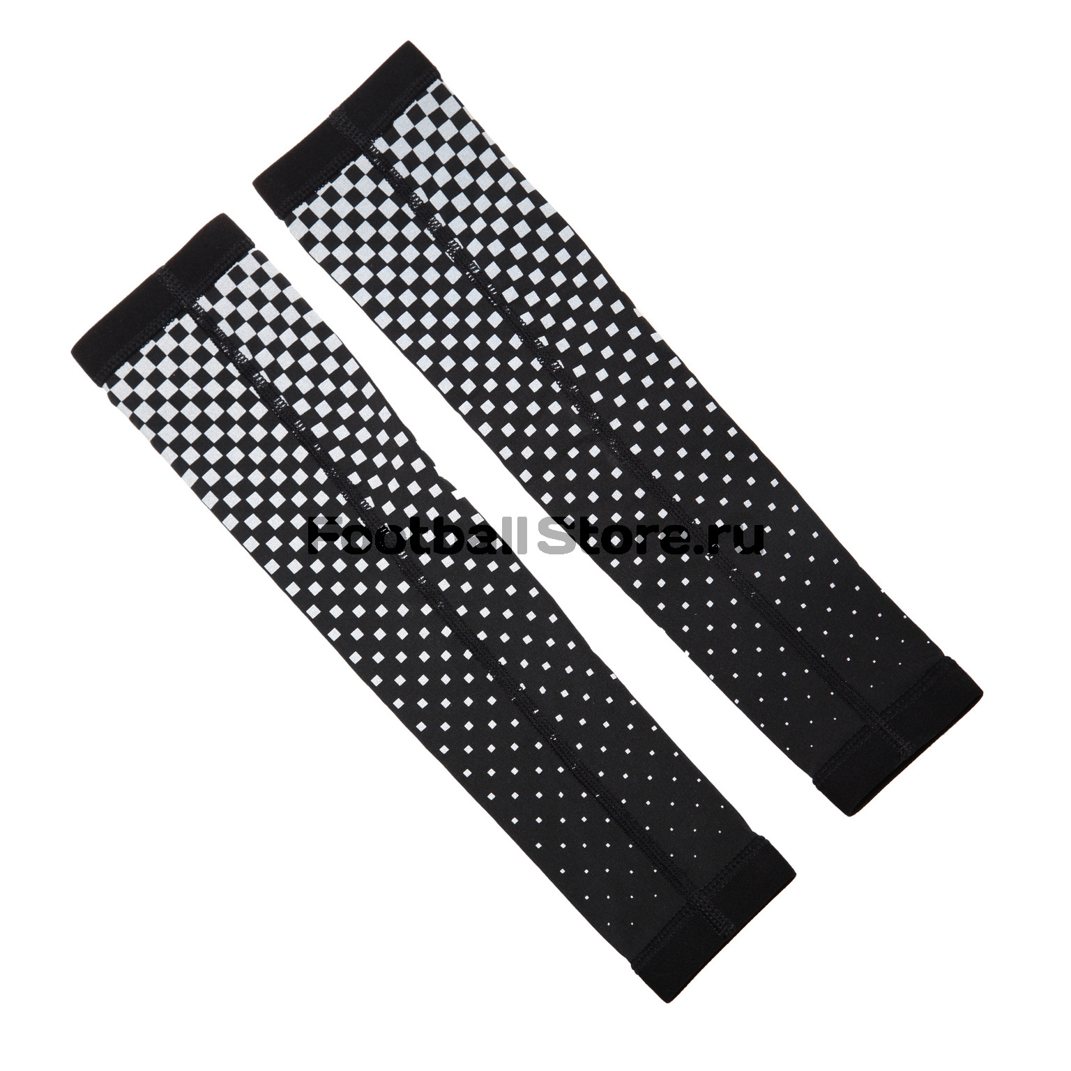 Нарукавник Nike Dri-Fit 360 Arm Sleeves N.RS.97.001.LX