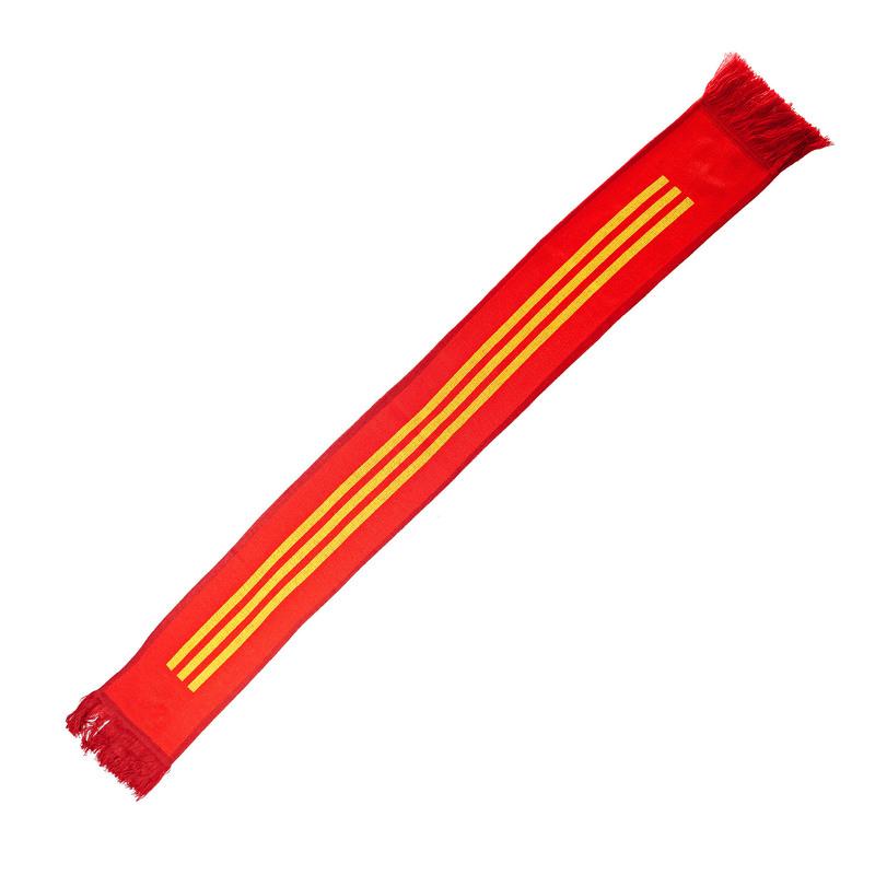 столовой, ложе шарф сборной испании фото шаров это