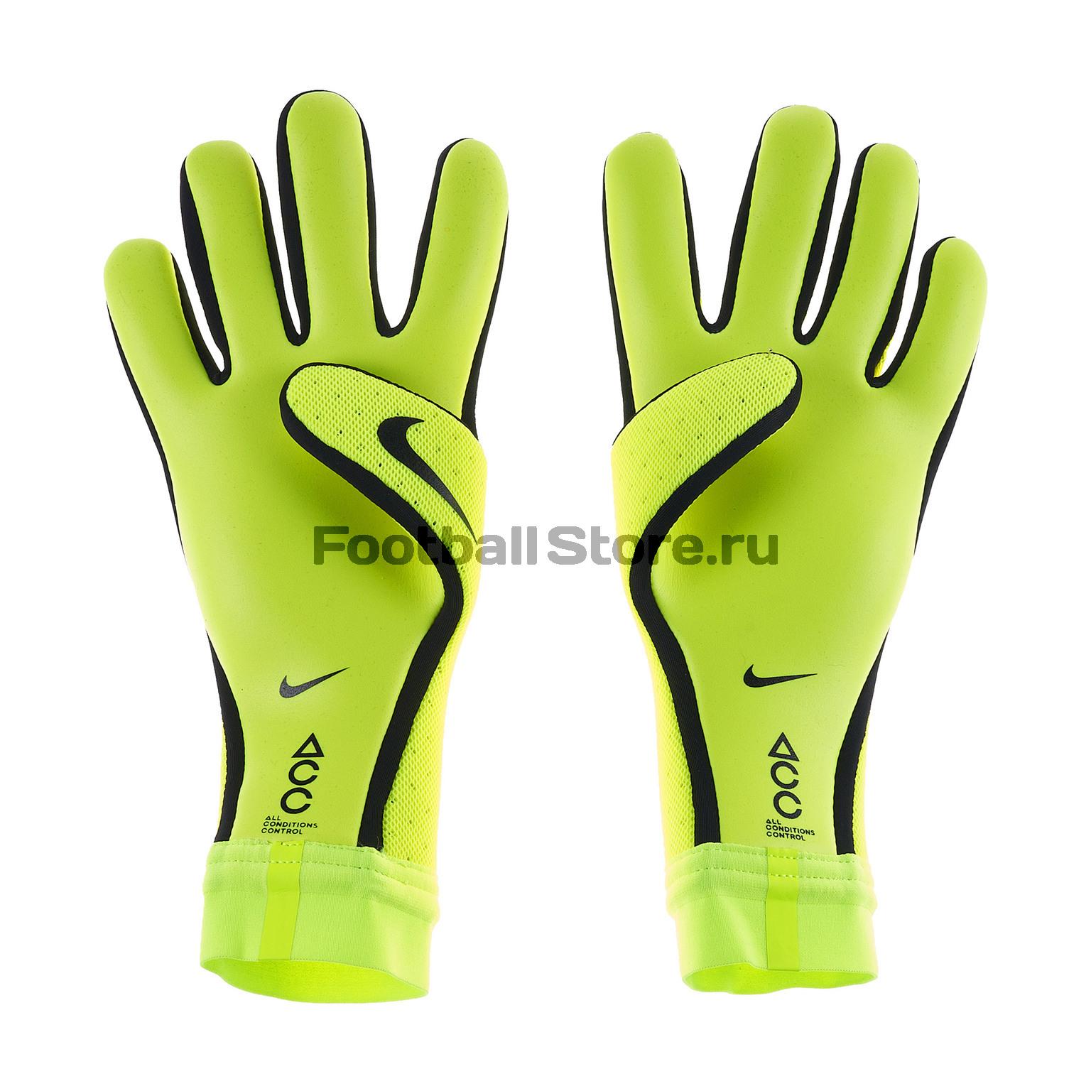 ... Перчатки вратарские Nike GK Mercurial Touch Elite GS0356-702. О ТОВАРЕ   РАСЧЕТ ДОСТАВКИ e42122420dc