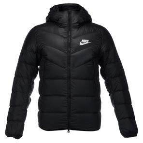 Пуховик Nike Down Fill JKT 928833-010