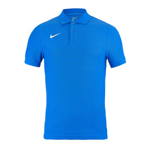 Поло Nike TS Core Polo 454800-463