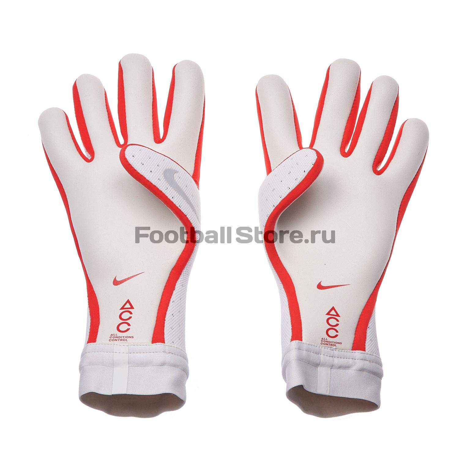 ... Перчатки вратарские Nike GK Mercurial Touch Elite GS0356-043. О ТОВАРЕ   РАСЧЕТ ДОСТАВКИ e8034b1bab8