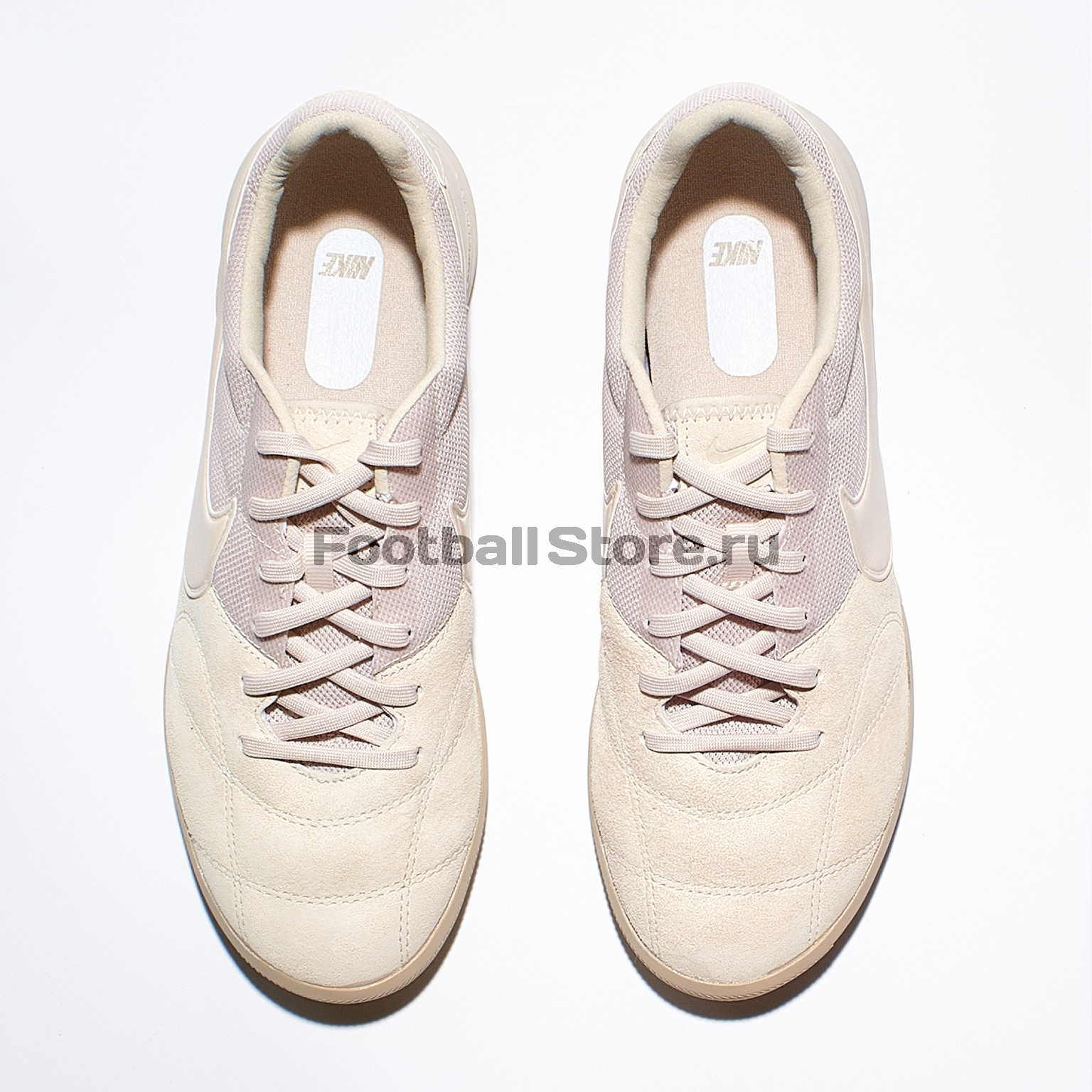 be75e120 ... Футзалки Nike Tiempo Premier II Sala AV3153-010. О ТОВАРЕ; РАСЧЕТ  ДОСТАВКИ