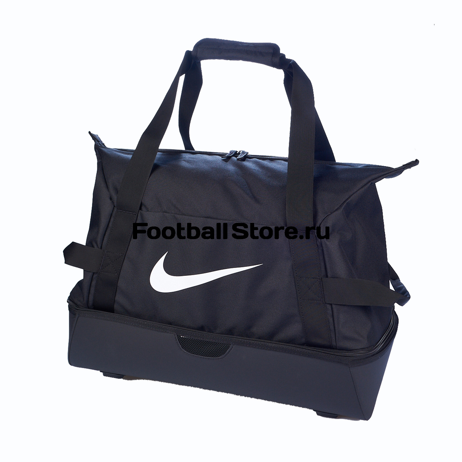 be4dc26fbe13 Сумка Nike Academy Team L HDCS BA5506-010 – купить в интернет магазине  footballstore, цена, фото
