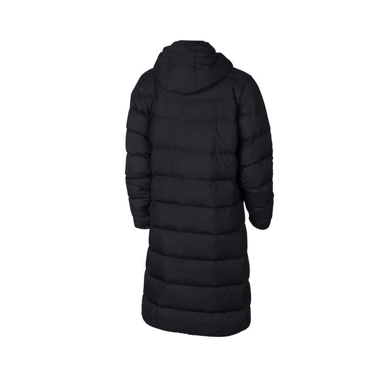 Пуховик Nike Down Fill Parka AA8853-010