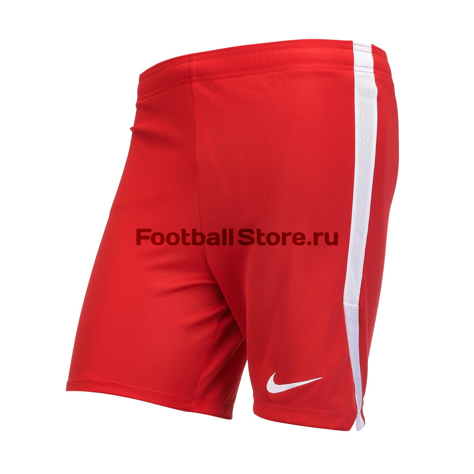 25dd42ff Шорты Nike Dry Classic AJ1235-657 – купить в интернет магазине ...