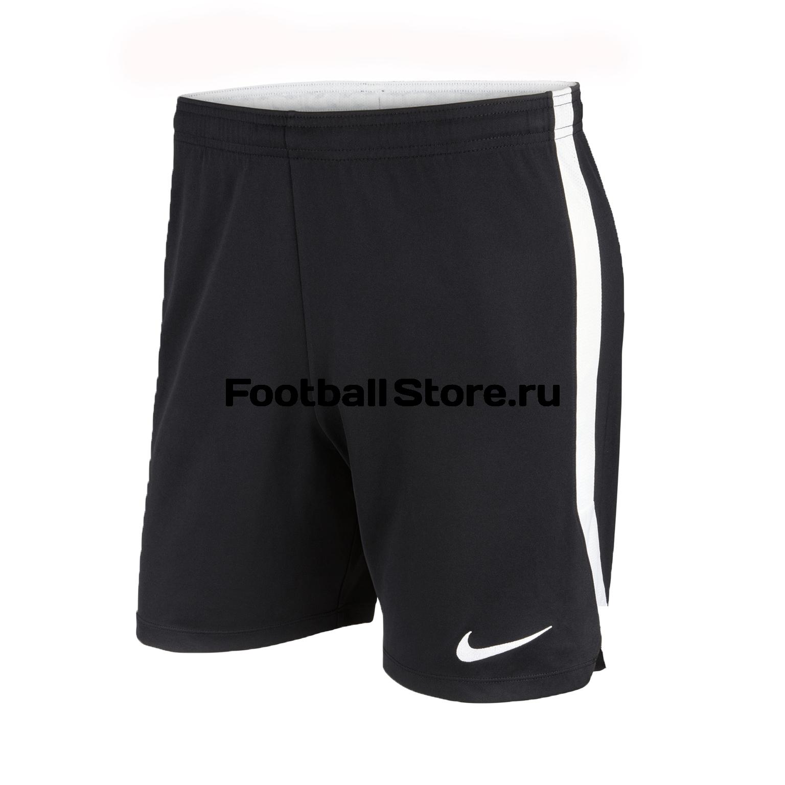 4ebcf2e5 Шорты Nike Dry Classic AJ1235-010 – купить в интернет магазине ...