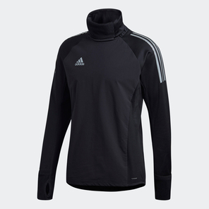 Свитер Adidas Ultimate Warm Top CW7391