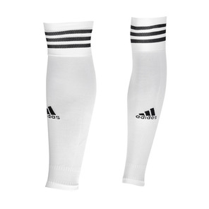 Гетры Adidas Team Sleeve 18 CV3597