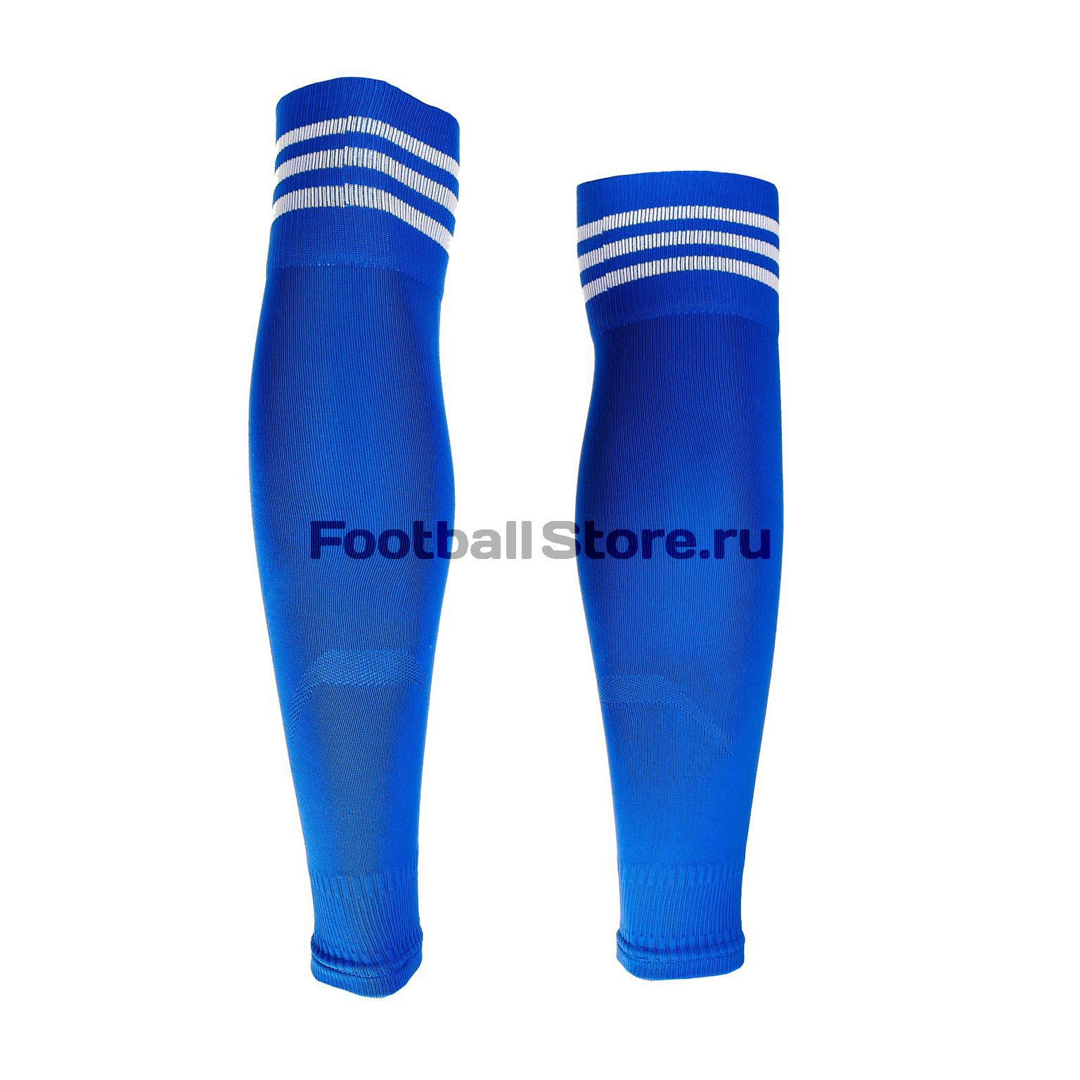 Гетры Adidas Team Sleeve 18 CV7524