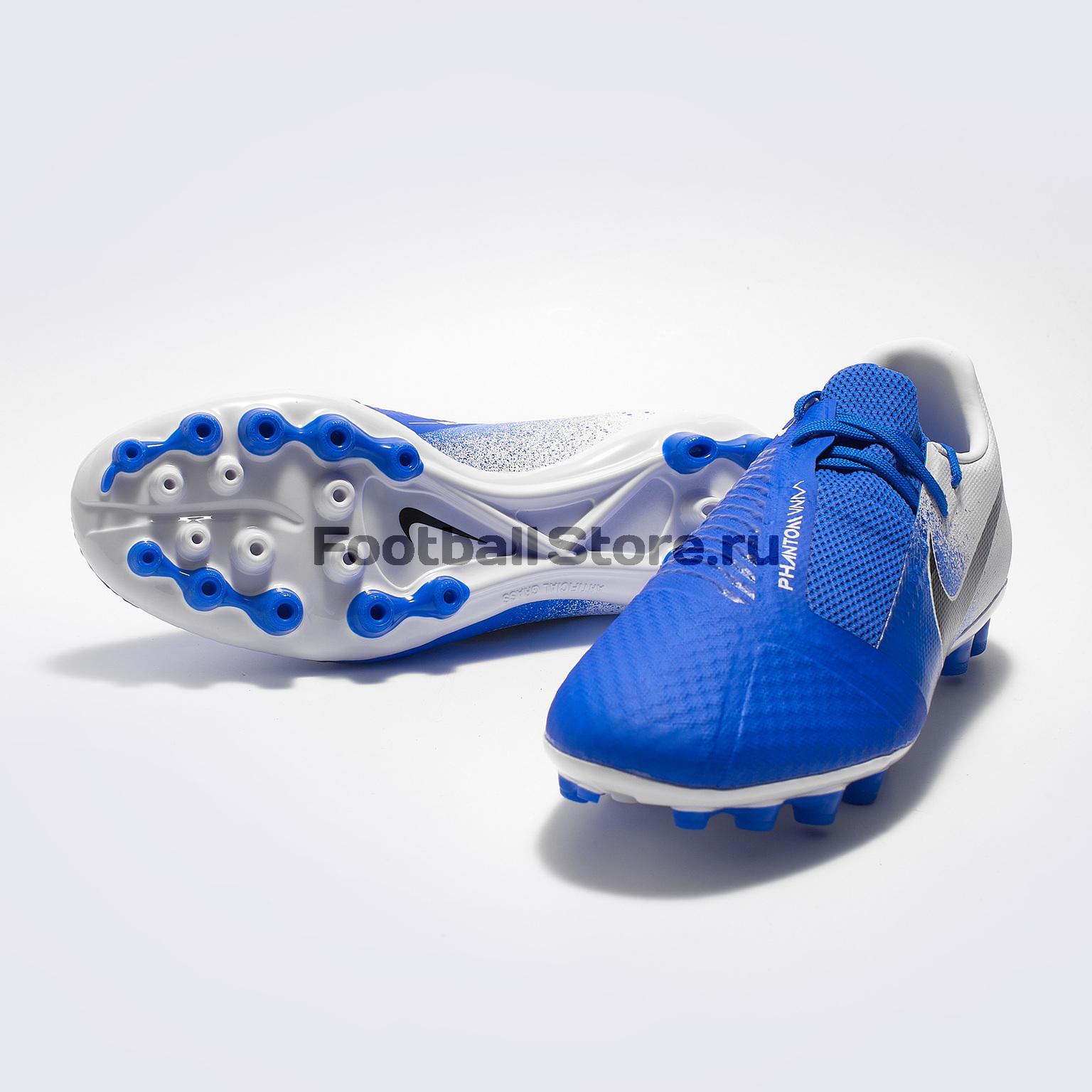913a9315 ... Бутсы Nike Phantom Venom Academy AG-R AV3038-104. О ТОВАРЕ; РАСЧЕТ  ДОСТАВКИ