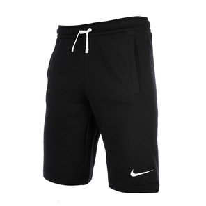 Шорты Nike Flc Club19 Short AQ3136-010