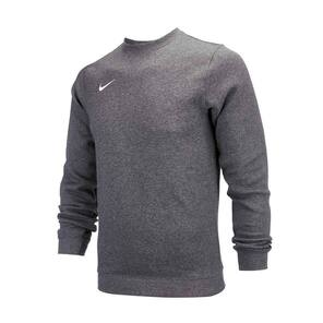 Свитшот Nike Crew Fleece Club19 AJ1466-071