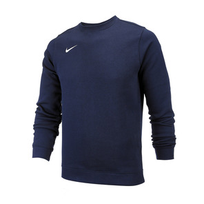 Свитшот Nike Crew Fleece Club19 AJ1466-451