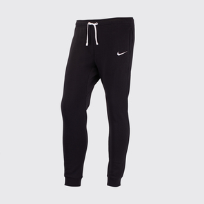 Брюки Nike Pant Fleece Club19 AJ1468-010