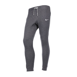 Брюки Nike Pant Fleece Club19 AJ1468-071