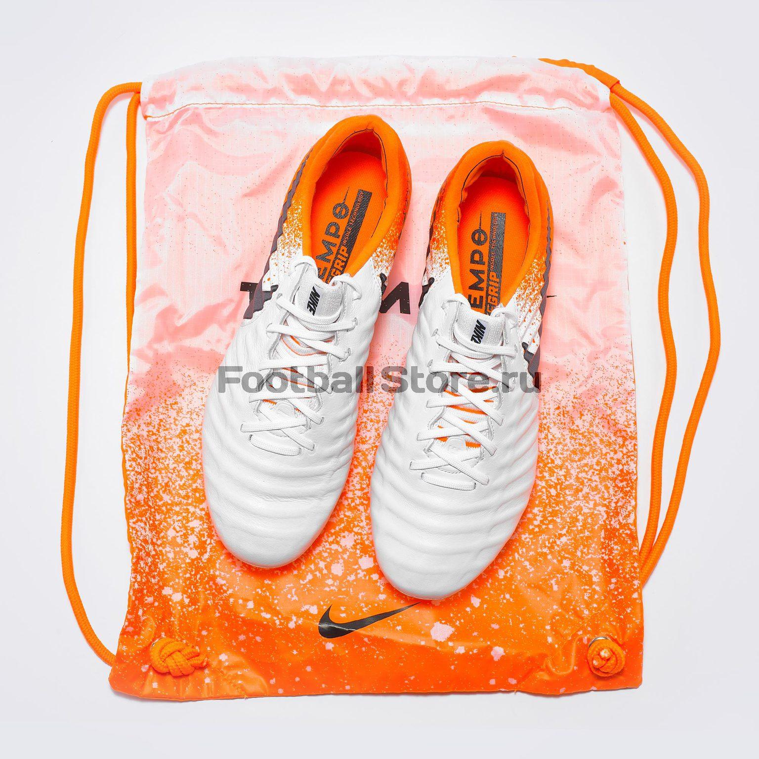 690979d4 ... Бутсы Nike Legend 7 Elite FG AH7238-118. О ТОВАРЕ; РАСЧЕТ ДОСТАВКИ