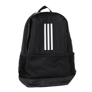 Рюкзак Adidas Tiro Backpack DQ1083