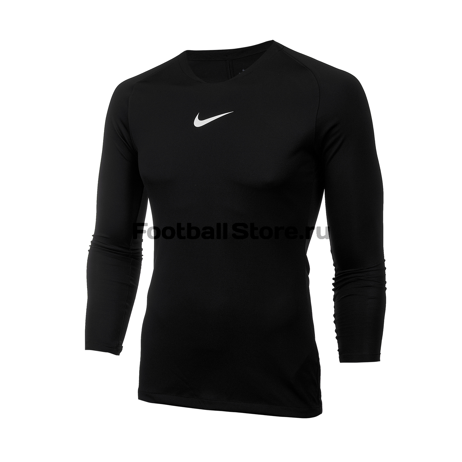 Белье футболка Nike Dry Park First Layer AV2609-010