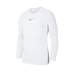 Белье футболка Nike Dry Park First Layer AV2609-100