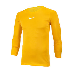 Белье футболка Nike Dry Park First Layer AV2609-739
