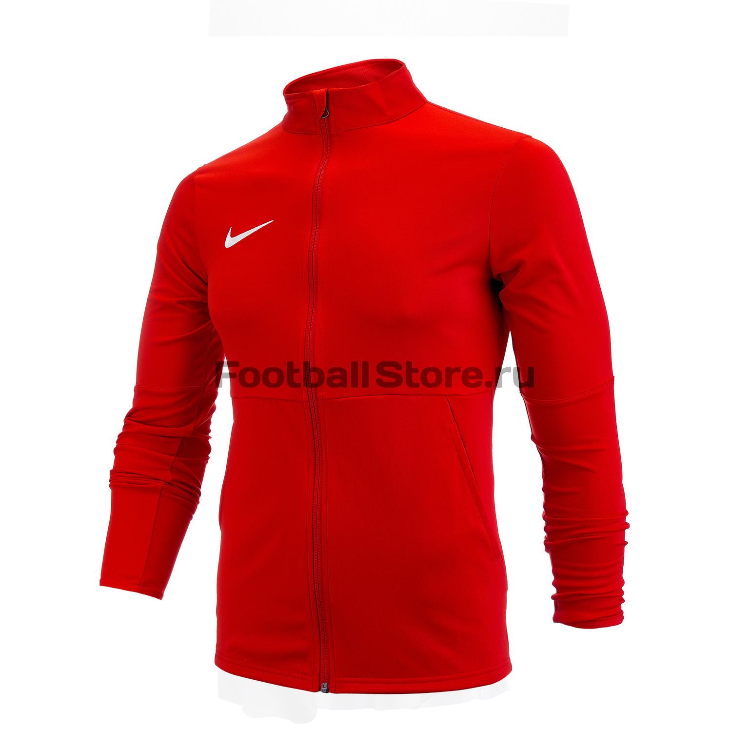 0dfa2d8e Костюм спортивный Nike Dry Park18 AQ5065-657 – купить в интернет ...