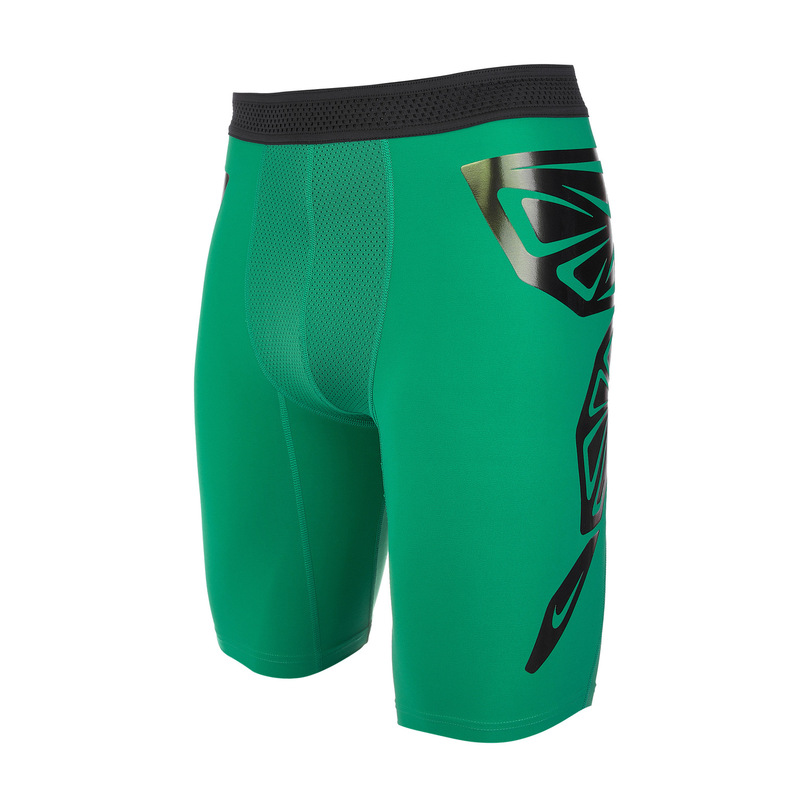 Белье шорты Nike Ultralight Slider Short 818389-319