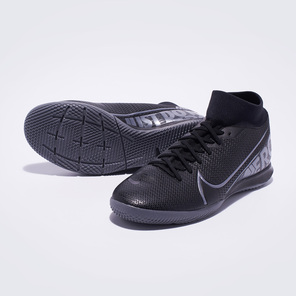 Футзалки Nike Superfly 7 Academy IC AT7975-001