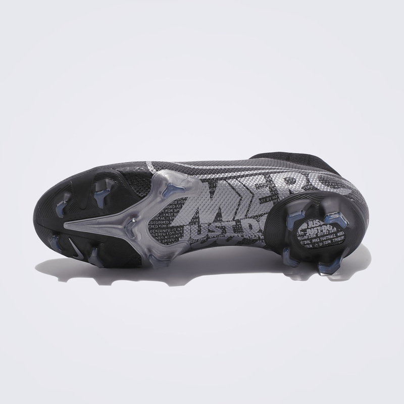 Бутсы Nike Superfly 7 Pro FG AT5382-001