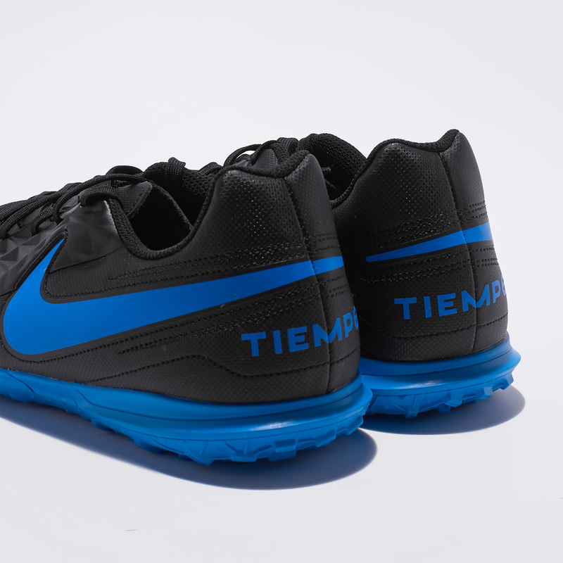 Шиповки Nike Legend 8 Club TF AT6109-004