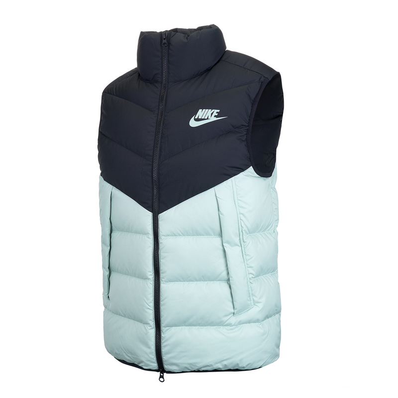 Жилет Nike Down Fill Vest CQ0252-015
