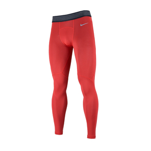 Белье лосины Nike GFA Hypercool Tight 927208-657