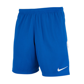 Шорты Nike League Knit II BV6852-463