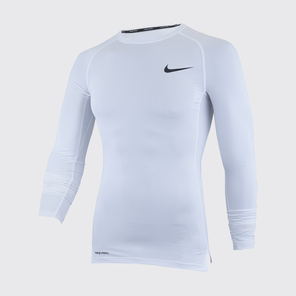 Белье футболка Nike Top Tight BV5588-100