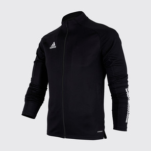 Олимпийка Adidas Con20 Training FS7108