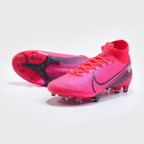 Бутсы Nike Superfly 7 Elite FG AQ4174-606