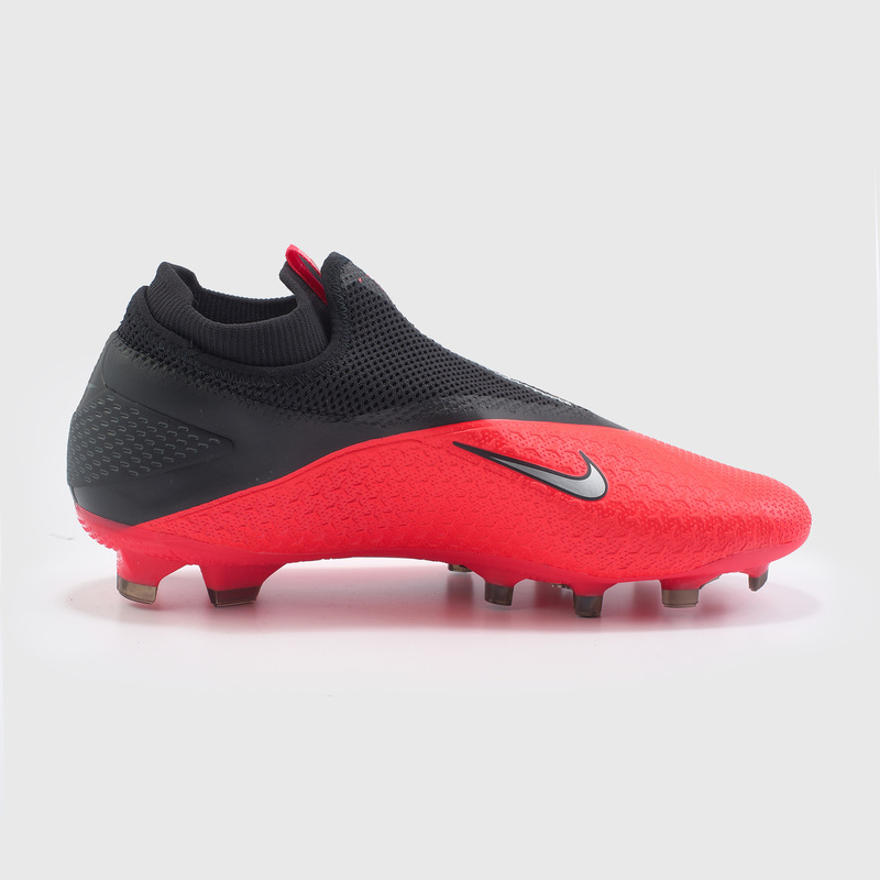 Бутсы Nike Phantom Vision 2 Pro DF FG CD4162-606