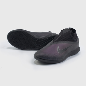Футзалки Nike React Phantom Vision 2 Pro DF IC CD4170-010