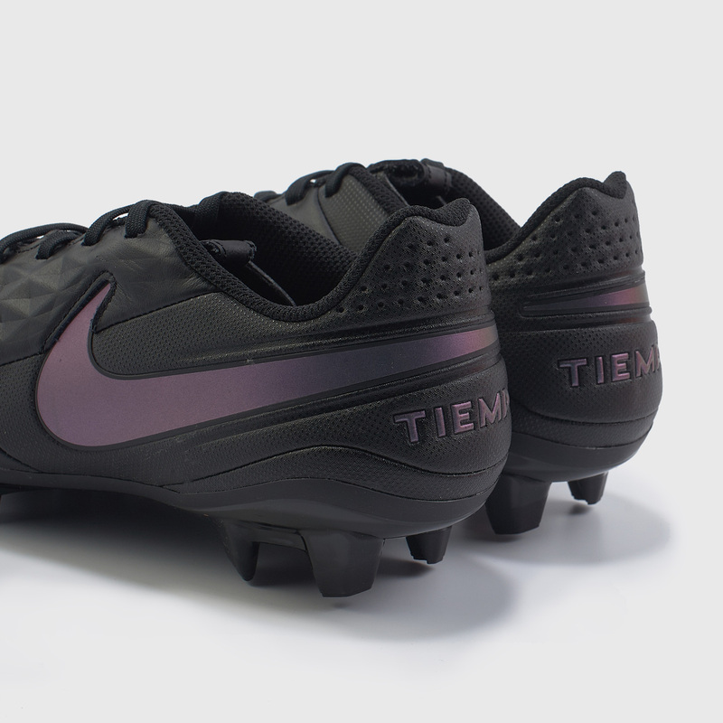 Бутсы Nike Legend 8 Academy FG/MG AT5292-010