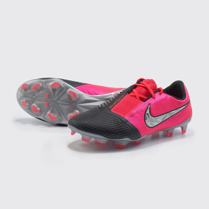 Бутсы Nike Phantom Venom Elite FG AO7540-606