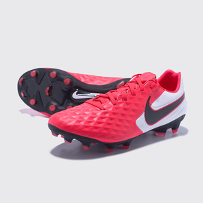 Бутсы Nike Legend 8 Pro FG AT6133-606