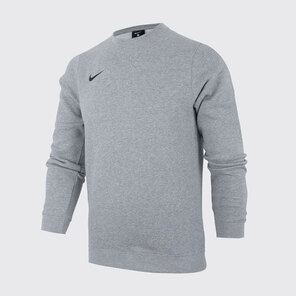 Свитшот Nike Crew Fleece Club19 AJ1466-063