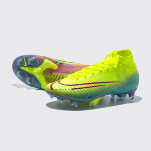 Бутсы Nike Superfly 7 Elite MDS FG BQ5469-703